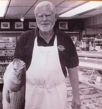 Dad-With-Fish-002-small