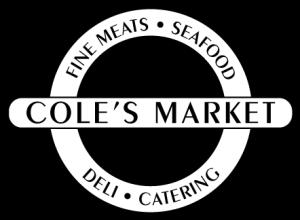 Cole's Market