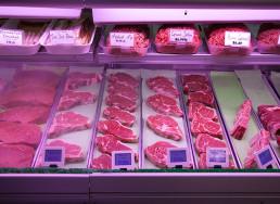 Fine Meats